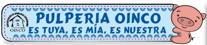 EP_banner Pulpería_122010