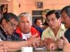 ep_enc-manaco_072012-5