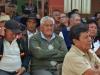 ep_enc-manaco_072012-7