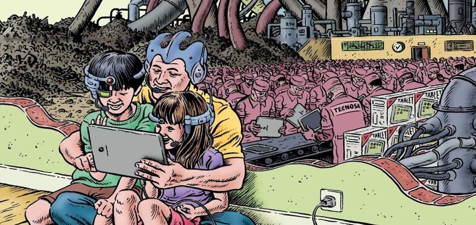 WEBANNER-El-solucionismo-digital-y-la-crisis-del-capitalismo-global4