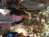 ea-mujeres_de_la_comunidad_flores-rancho